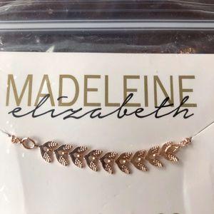 Madeleine Elizabeth